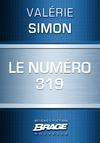 Livre numérique Le Numéro 319