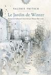 Livre numérique Le jardin de Winter