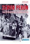 Livre numérique Servir Perón