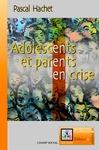 Livre numérique Adolescents et parents en crise
