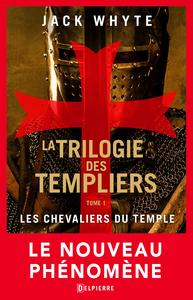 Les Chevaliers du Temple