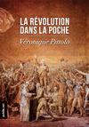 Livre numérique La Révolution dans la poche