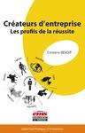 Livre numérique Créateurs d'entreprise : les profils de la réussite