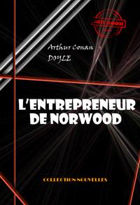 L'entrepreneur de Norwood