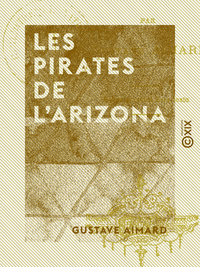 Les Pirates de l'Arizona, Sc?nes de la vie sauvage