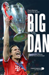 Livre numérique Big Dan