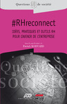 Livre numérique #RHreconnect