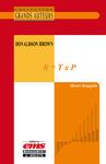 Livre numérique Donaldson Brown - R = T × P