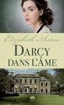 Livre numérique Darcy dans l'âme