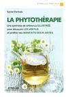 Livre numérique La phytothérapie