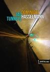 Livre numérique 140 tunnels