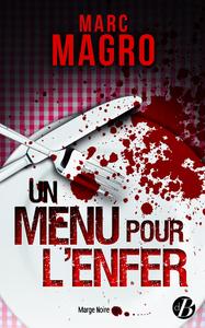 Un menu pour l'enfer