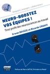 Livre numérique Neuro-boostez vos équipes !