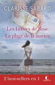Les lettres de Rose - La plage de la mariée