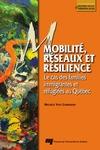 Livre numérique Mobilité, réseaux et résilience