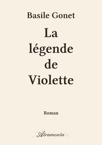 La légende de Violette