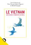 Livre numérique Le Vietnam