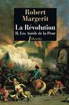 Livre numérique La Révolution, Tome 2