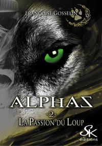 La Passion du Loup