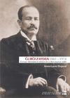 Livre numérique Ǧurǧī Zaydān (1861-1914)