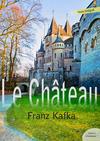 Livre numérique Le Château