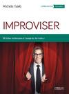 Livre numérique Improviser