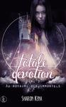 Livre numérique Totale Dévotion 3