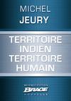 Livre numérique Territoire indien territoire humain
