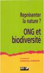 Livre numérique Représenter la nature ? ONG et biodiversité