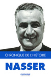 Livre numérique Nasser