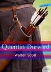 Livre numérique Quentin Durward