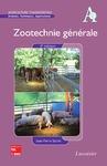Livre numérique Zootechnie générale