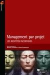 Livre numérique Management par projet