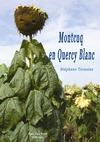 Livre numérique Montcuq en Quercy Blanc