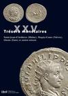 Livre numérique Trésors monétaires XXV