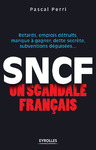 Livre numérique SNCF - Un scandale français