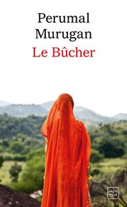 Image de couverture (Le Bûcher)