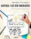 Livre numérique Dites-le en images