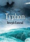 Livre numérique Typhon