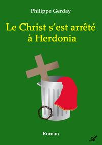 Le Christ s'est arrêté à Herdonia