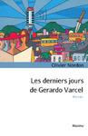 Livre numérique Les derniers jours de Gerardo Varcel