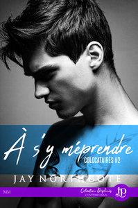 A S'Y MEPRENDRE - COLOCATAIRES #2