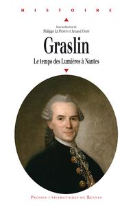 Livre numérique Graslin