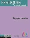 Livre numérique PSM 4-2016. Équipes mobiles