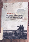 Livre numérique Une chasse préhistorique à l'époque magdalénienne