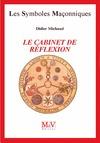 Livre numérique N.32 Le cabinet de réflexion