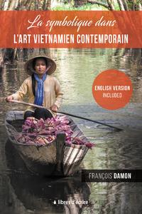 La symbolique dans l'art vietnamien contemporain