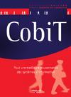 Livre numérique CobiT