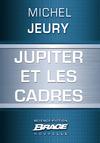 Livre numérique Jupiter et les cadres