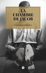 Livre numérique La Chambre de Jacob